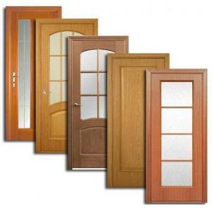 Двери, дверные блоки Карачева