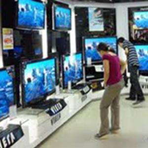Магазины электроники Карачева