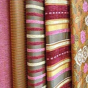 Магазины ткани Карачева