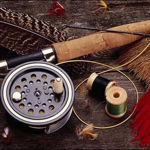 Охотничьи и рыболовные магазины Карачева