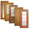 Двери, дверные блоки в Карачеве