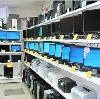 Компьютерные магазины в Карачеве