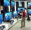 Магазины электроники в Карачеве