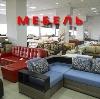 Магазины мебели в Карачеве