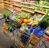 Магазины продуктов в Карачеве