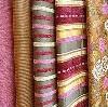 Магазины ткани в Карачеве