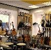 Музыкальные магазины в Карачеве