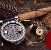 Охотничьи и рыболовные магазины в Карачеве