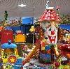 Развлекательные центры в Карачеве
