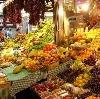 Рынки в Карачеве
