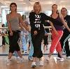 Школы танцев в Карачеве
