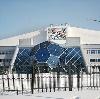 Спортивные комплексы в Карачеве
