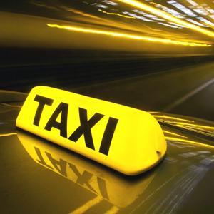 Такси Карачева