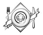 Billiard Club - иконка «ресторан» в Карачеве