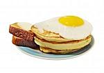 Ресторан Чикаго - иконка «завтрак» в Карачеве